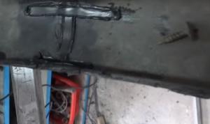 Щелково - Ремонт бамперов качественно и аккуратно
