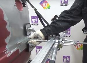 Отличный кузовной ремонт в щелково, королеве и ивантеевке